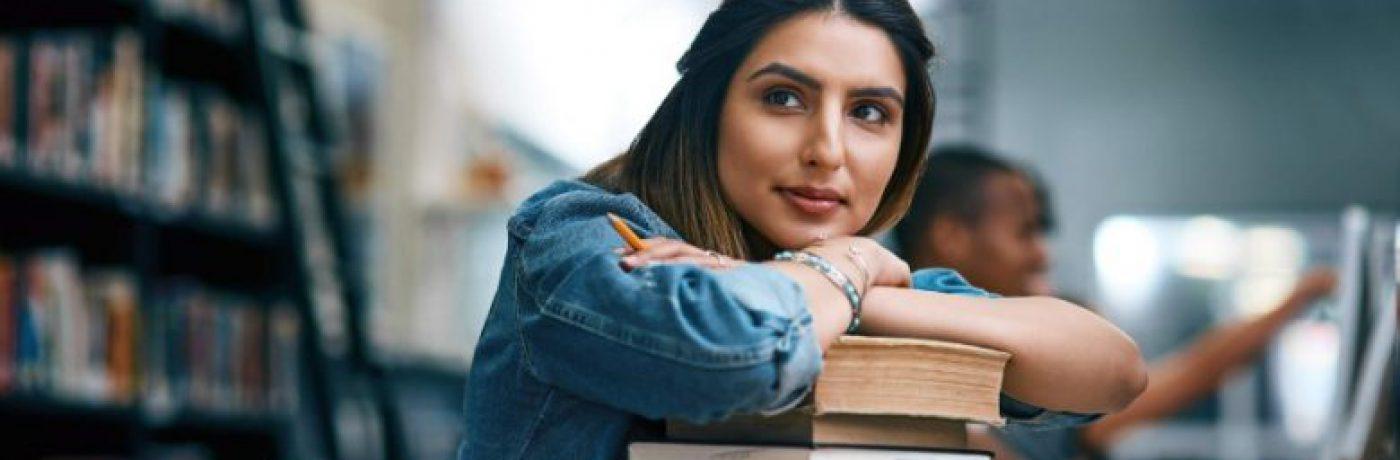 Bolsa de estudo de até 90%: garanta uma educação de qualidade mais barata