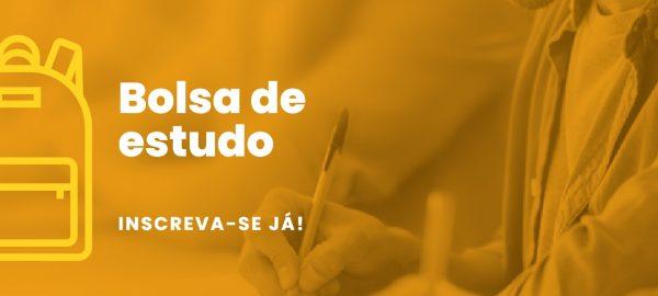Publicidade Colégio Elo