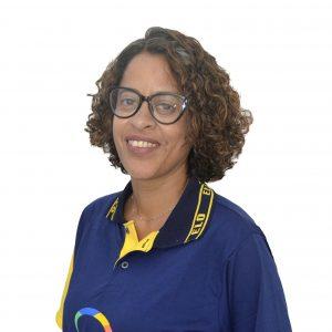 Flavia Nunes