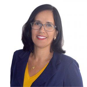 Karla Santos