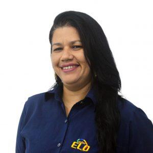 Elizângela Luz