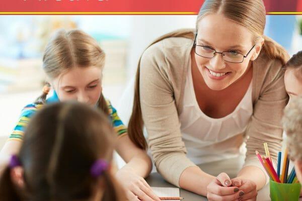 A pedagogia afetiva no âmbito escolar