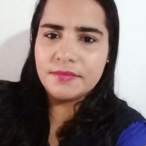 Manuela Batista